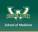 Wayne State UniversitySchool of Medicine